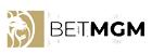 BetMGM Casino Play Now