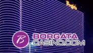 Borgata Casino Online