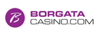 Borgata Casino Play Now