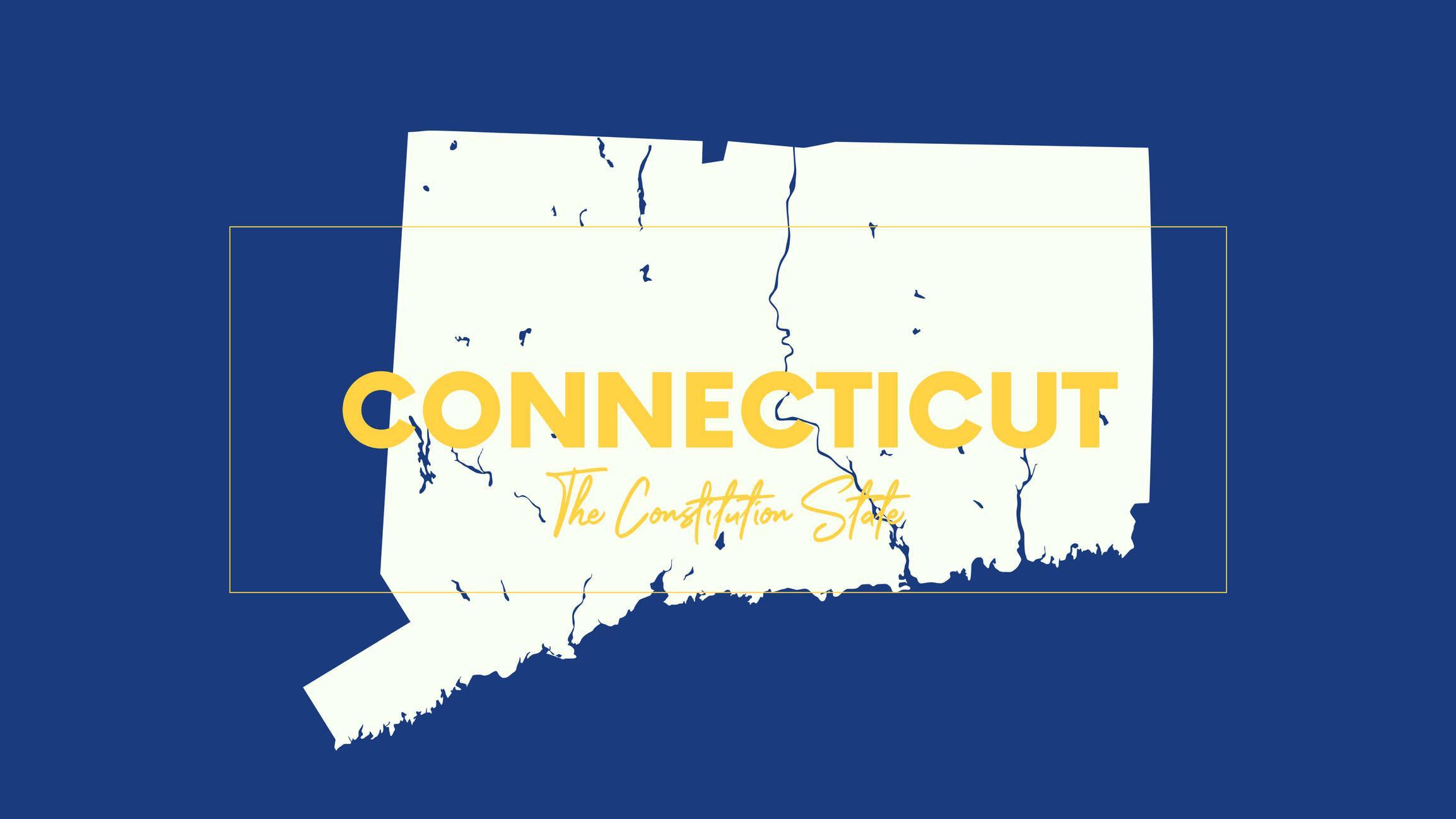 Connecticut Gambling Authorities