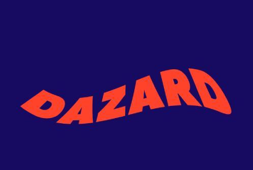 Dazard Casino