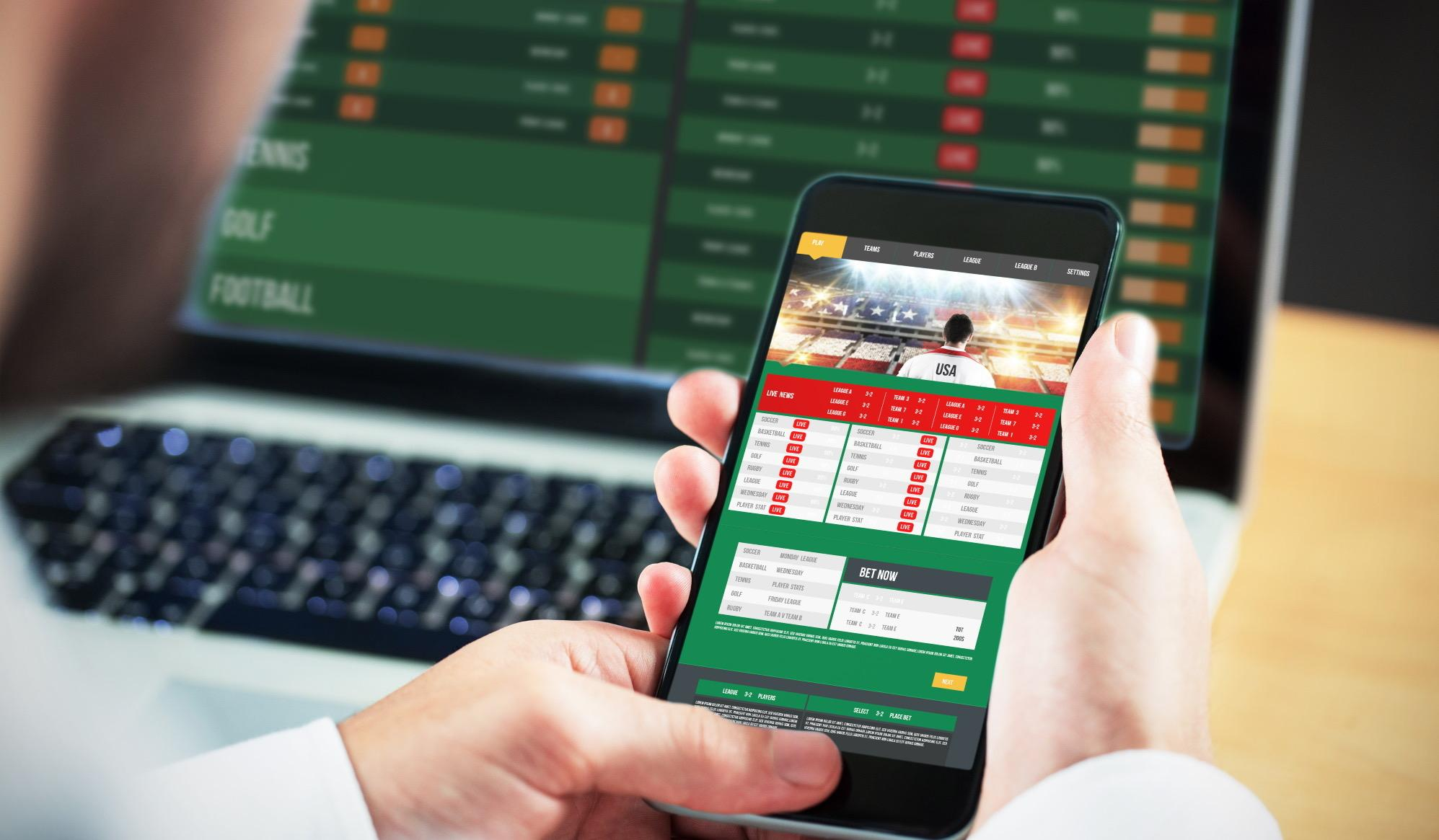 The future of Gambling in the US – Rooting for favorable legislation