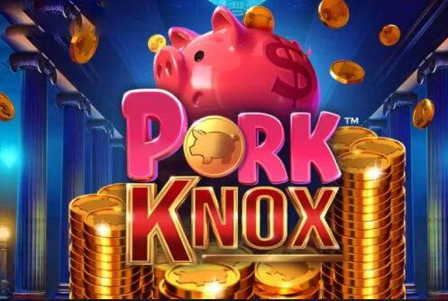 Pork Knox Slot