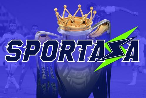 Sportaza Casino