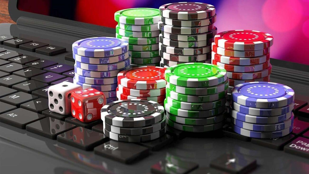 The US gambling industry and its developments – the upcoming changes