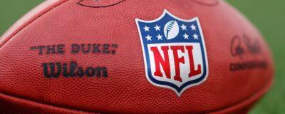 NFL Beat the Spread Challenge