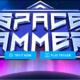 Spacejammers Slot