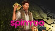 SpinYoo Casino Welcome Bonus