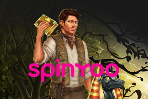SpinYoo Casino