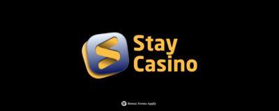 StayCasino