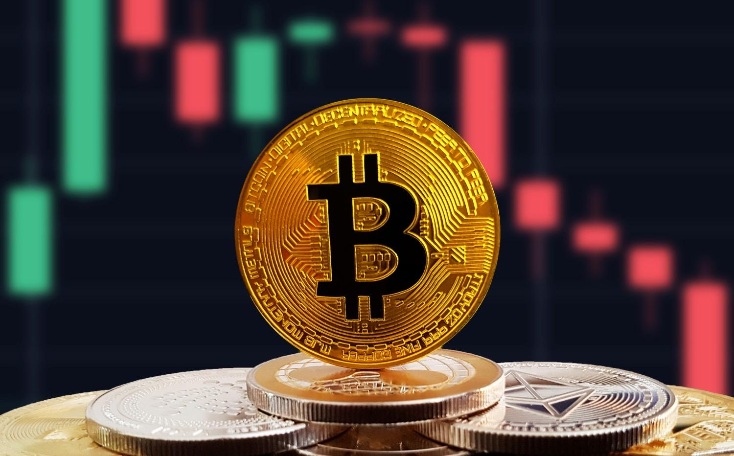 Twitter Adds Crypto, Amid Bitcoin Surges