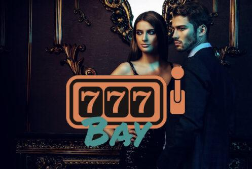 777 Bay Casino