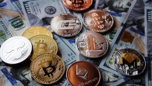 Cryptocurrencies To Watch Out For