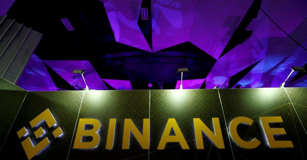 Binance Soars In Trading Volume After Multiple Crackdowns