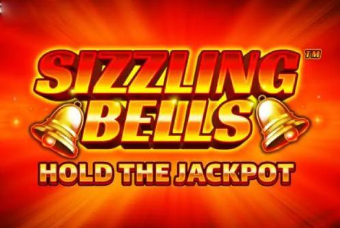 Sizzling Bells Slot