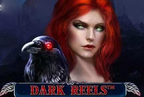 Dark Reels Slot