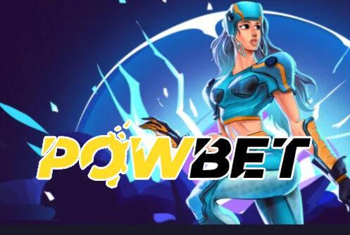 Powbet Casino