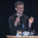 "Vitalik Buterin Slams Bitcoin ""Maximalists"""